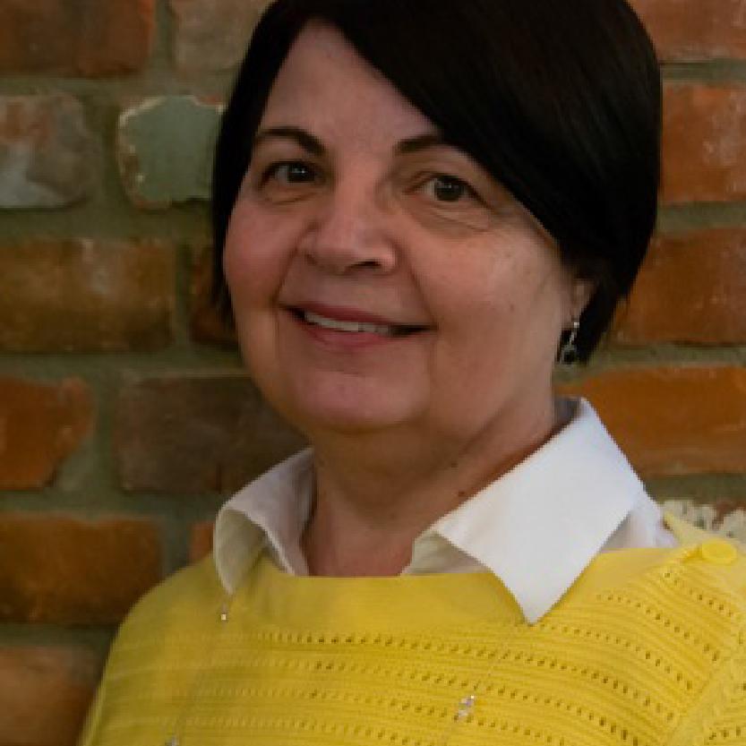 Joan Plourde