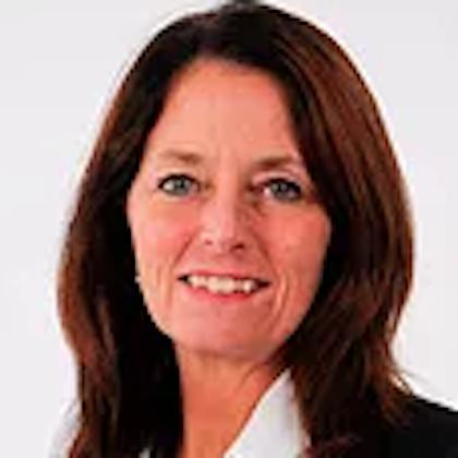 Jo-Ann Trottier